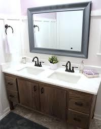 design your own bathroom vanity appealing design your own bathroom vanity bathrooms cabinets do it