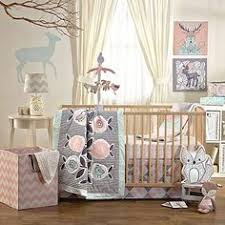 Whimsical Nursery Decor Living Textiles Baby And Lolli Living Design Whimsical Nursery
