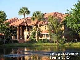 lakeside apartment in sarasota los lagos u0027 j vrbo