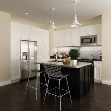 Pre Assembled Kitchen Cabinets Creative Of Prefab Kitchen Cabinets And Pre Assembled Kitchen