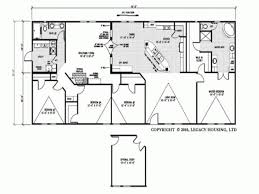 new manufactured homes floor plans skyline mobile homes floor plans inspirational skyline