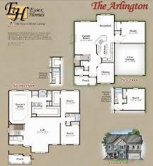 sheridan homes floor plans sheridan homes floor plans luxury 16 best sheridan home plans images