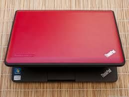 cnet best black friday cyber monday laptop deals 62 best pc master race images on pinterest gaming setup gaming