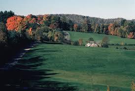 Massachusetts landscapes images Massachusetts landscape inventory dodson flinker jpg