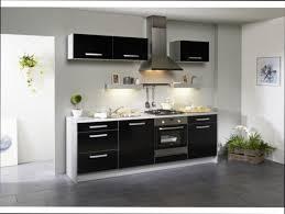 meuble cuisine noir laqué meuble cuisine meuble cuisine noir laqué