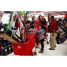 target toys black friday black friday keeps growing target toys r us to open on than