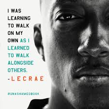 quotes about learning other religions unashamed by lecrae