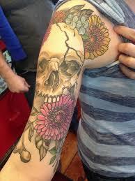 38 best ink images on pinterest atlas tattoo portland oregon