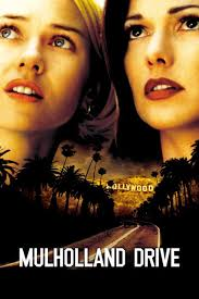 mulholland dr movie review u0026 film summary 2001 roger ebert