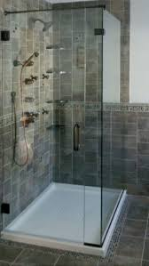 Shower Doors Basco Basco Infinity Shower Door Womenofpower Info