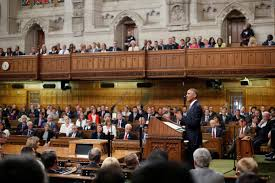 House Of Highlights by Highlights From Obama U0027s Speech In The House Of Commons The Globe