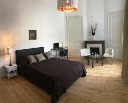 m chambre chambre 21 m dans bel appartement rénové centre ville location
