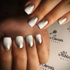 50 best ideas about ombre nails art design for 2017 jewe blog