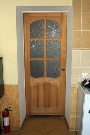 uncategories black kitchen doors replacing kitchen doors only