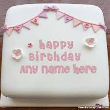 happy birthday cake photo editing online 40c7 png