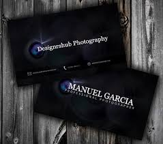 free business card templates for photographers 30 free psd business card templates