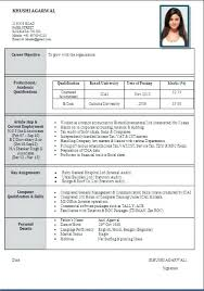 mechanical engineer resume pdf resume for mechanical engineering freshers sample resume for