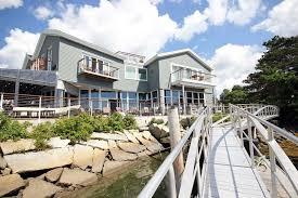 Hamptons Wedding Venues 9 Boutique Wedding Venues Islands