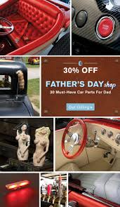 28 best father u0027s day images on pinterest knob fathers day and
