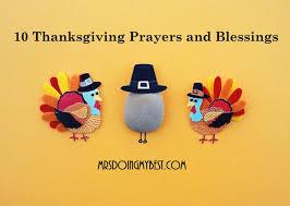 Catholic Thanksgiving Songs Best 25 Thanksgiving Prayers Ideas On Pinterest Christian