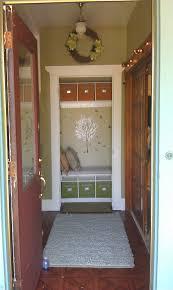 beautiful build a closet organization system roselawnlutheran