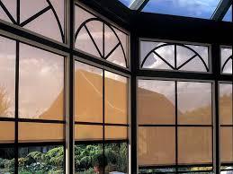 Veranda Pour Terrasse Le Store De Véranda Sur Mesure