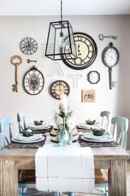 kitchen excellent kitchen wall decor diy dining room art ideas