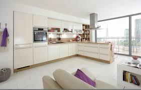 cuisine aviva annecy cuisine aviva annecy top vacation rentals vacation homes u condo
