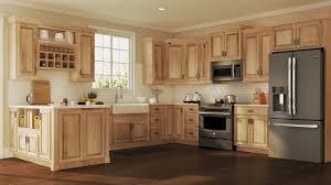 hickory kitchen cabinet design ideas hton wall kitchen cabinets in hickory kitchen