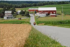 Pennsylvania travel wiki images Roadrunner 39 s bucket list roads pennsylvania ridge and valley ramble jpg