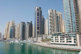 apartment rent an apartment in dubai marina on a budget gallery
