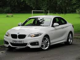 bmw cardiff used cars cardiff trade sales cardiff glamorgan used vehicles stock