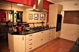 kitchens cupboards kitchens unlimited