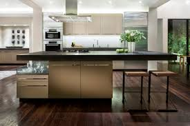 Miele Kitchen Cabinets by Awesome Miele Kitchens Design 30 For Online Kitchen Design With
