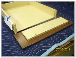 Replacement Kitchen Cabinet Drawer Boxes Replacement Kitchen Drawer Boxes Plastic Cabinet Home