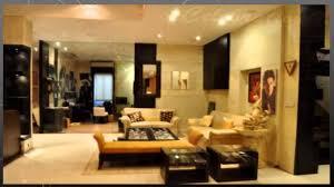 home decor in kolkata the art collection finest interior designers in kolkata youtube