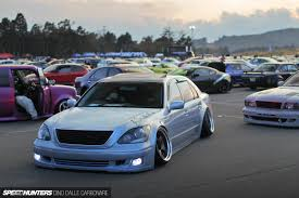 acura stance stance nation hits japan speedhunters
