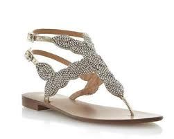 chaussures plates mariage chaussures de mariée osez le plat mariage