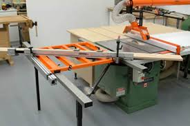 sliding table saw for sale untitled document
