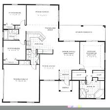 barn style garage with apartment plans barn apartment plans large size of pole building homes plans