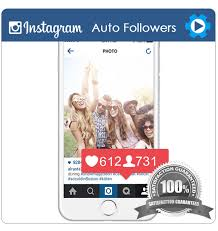 buy followers buy instagram followers uk and get free likes from 0 69