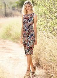 women u0027s casual dresses cotton dresses designer dresses travel