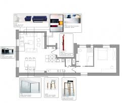 building plans for houses interior design plans for houses great interior design plan