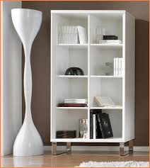 Ikea White Bookcase With Glass Doors Ikea White Bookcase For Glass Doors Home Design Ideas
