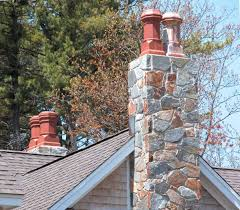 history of chimney pots house restoration products decorating
