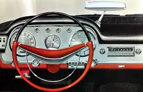 plan59 classic car vintage ads 1959 chrysler saratoga
