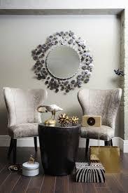 Esszimmer Korbst Le 120 Besten Sitzen Bilder Auf Pinterest Sitzen Gärten Und Anbau