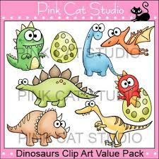 38 cupcake decorating images dinosaur party