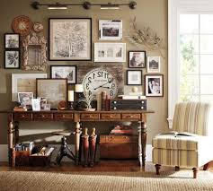 vintage home decor ideas u2013 house design and planning for home
