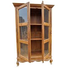 white solid wood bookcase bookcase furniture white wooden book cabinet using sliding glass